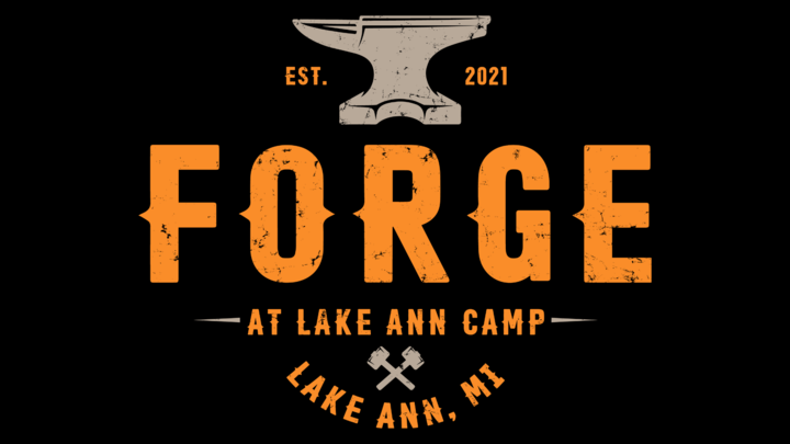 FORGE – Student Summer Camp